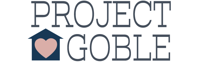 Project Goble
