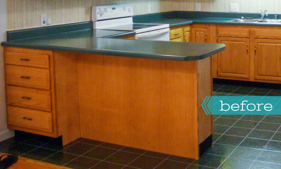 Painting Kitchen Cabinets Diy
