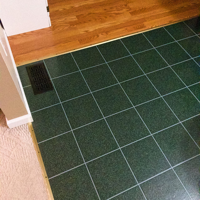 Lets talk flooring we need YOUR help!!! We plan tohellip