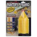 Painters Pyramid