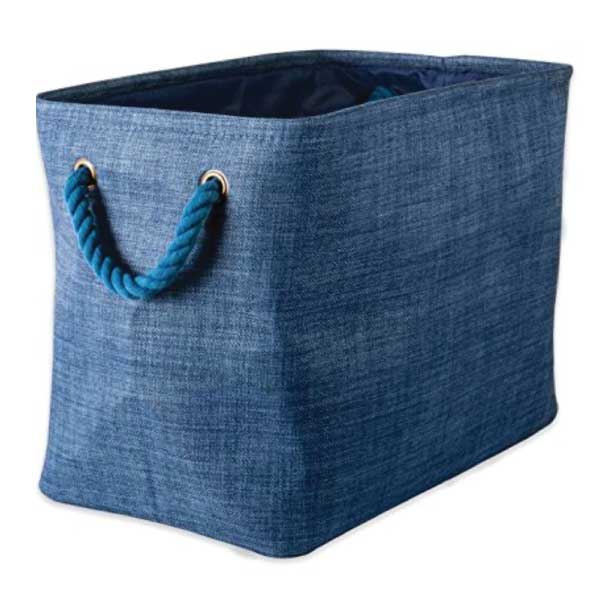 dii-collapsible-polyester-laundry-blue
