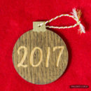 our-first-christmas-as-mr-and-mrs-personalized-last-name-ornament-1-cnc