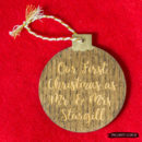 our-first-christmas-as-mr-and-mrs-personalized-last-name-ornament-2-cnc