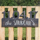 wedding-date-last-name-sign-wood-6