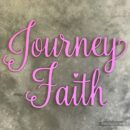 wooden-name-cutout-sign-girls-room-journey-faith